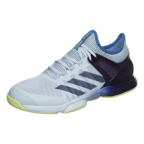 Adizero Ubersonic 2 Shoe