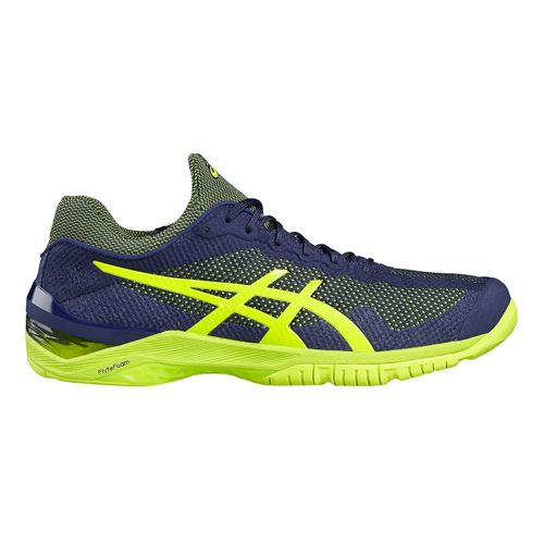 Asics Gel Court FF Shoe