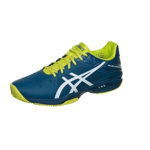 Asics Gel Solution Speed 3 Shoe