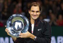 Fed Rotterdam Winner 2018