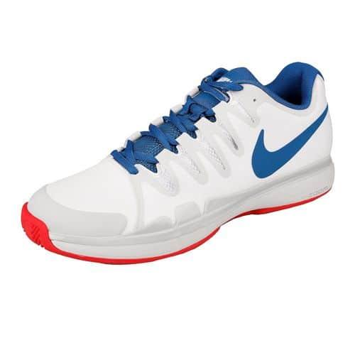 Nike Zoom Vapor Shoe