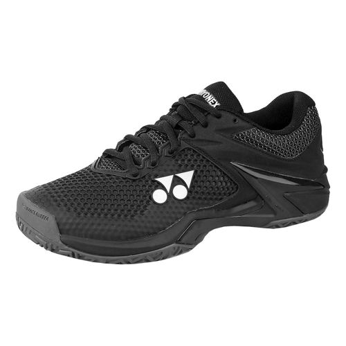 Yonex Power Cushion Eclipson