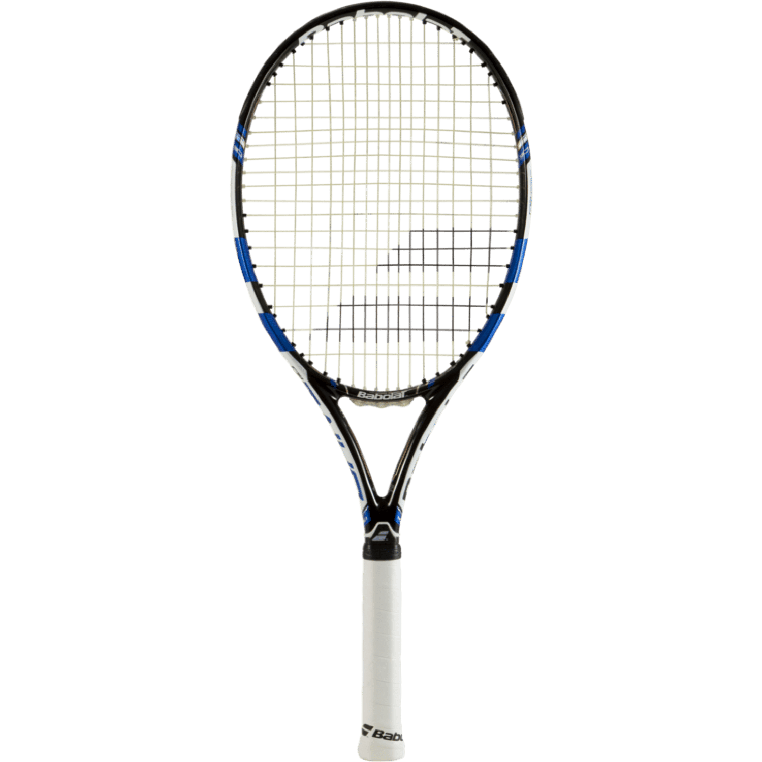 The Best Beginner Tennis Racquets 2020 Edition Perfect Tennis
