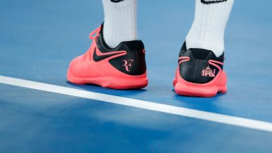 best-tennis-shoes