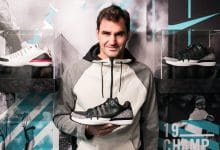 federer-outfit-sunshine-double-2018