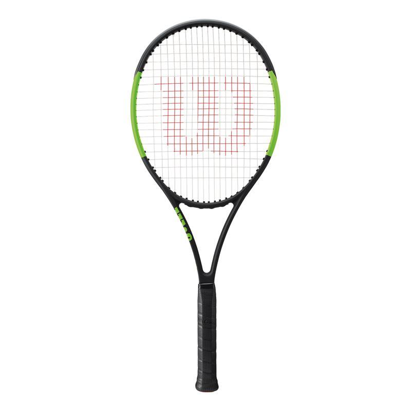 wilson-blade-104-racket