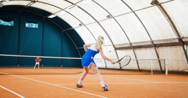Tennis For Beginners >> The Best Beginner Tennis Racquets 2019 Edition Perfect Tennis