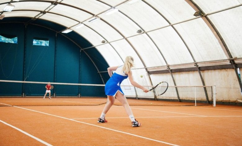 best-rackets-for-beginners