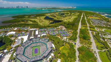 miami-open-draw-2018