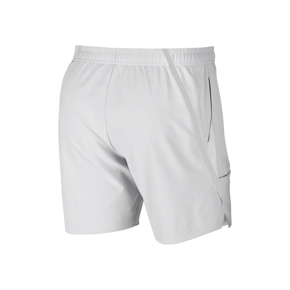 f8a453583622 Roger Federer s Outfit for Stuttgart and Halle 2018 - peRFect Tennis