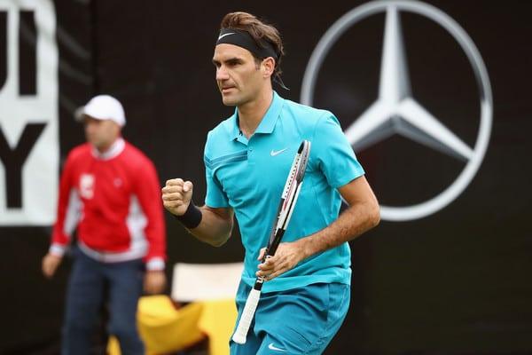 Federer Zverev Stuttgart 18