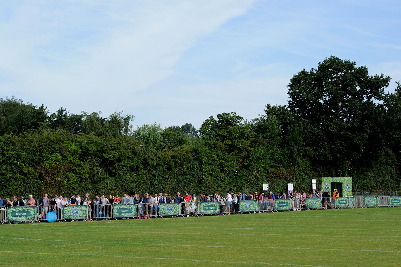 the-queue-wimbledon