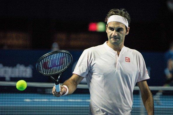 Federer Basel 2R 2018