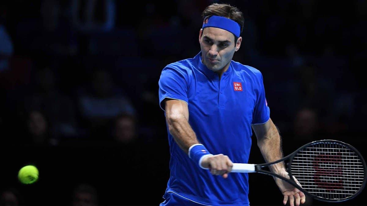 Federer Anderson WTF RR