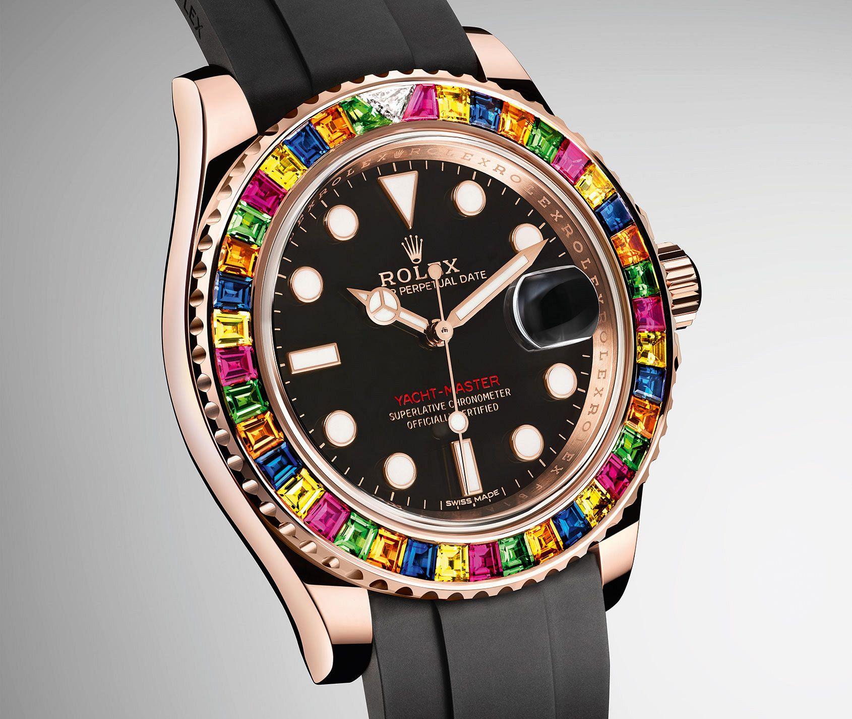 Rolex-Yacht-Mastewr-40-gem