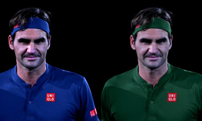 federer-world-tour-finals-outfit-2018