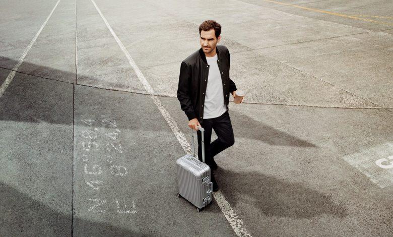 Roger Federer Schedule 2020