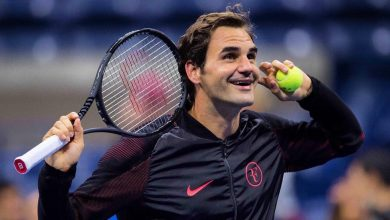 Photo of How Will Federer Fare in 2019?