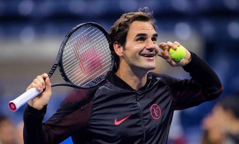 Federer 2019 Predictions