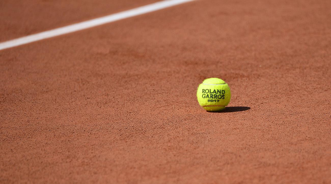 www.perfect-tennis.com