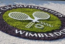 Photo of Wimbledon Drops Grass Court Seeding Formula For 2021