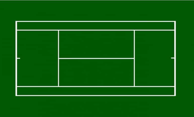 tennis-court-dimensions