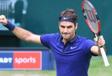 Photo of String Savers: Another Piece of the Puzzle in Roger Federer's Racquet Setup