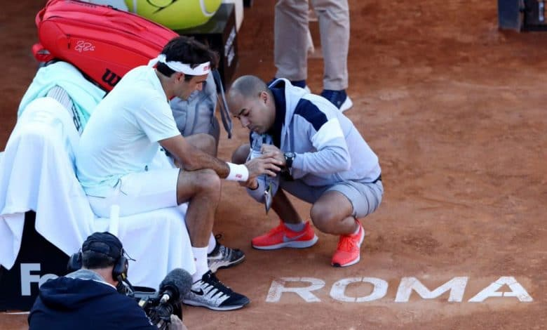 federer-withdraw-rome