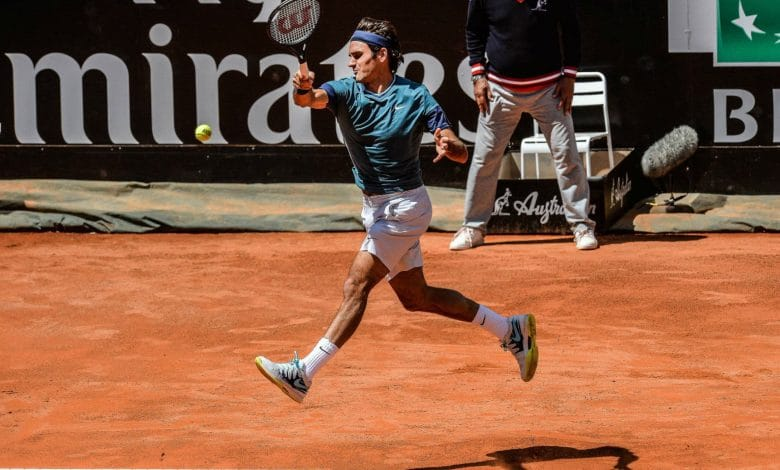 rome-masters-draw-federer-2019