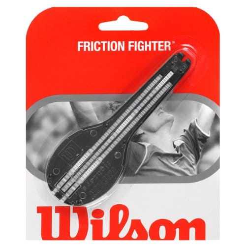 wilson friction fighter