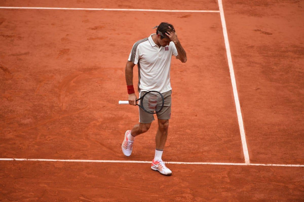 Fed Nadal FO 19