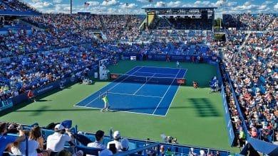 Photo of Cincinnati Draw 2019: Federer Begins US Open Series in Ohio