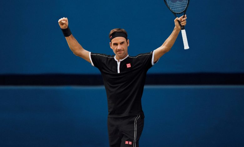 us open outfit 2019 federer