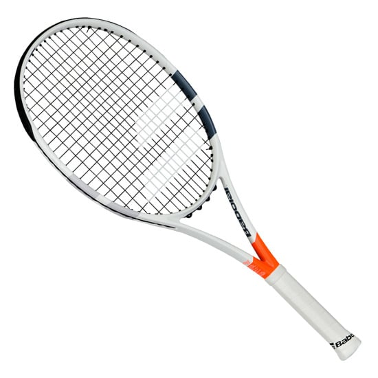 Babolat Pure Strike Junior