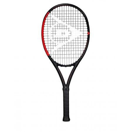 Dunlop CX 200 Junior 26 Racquet