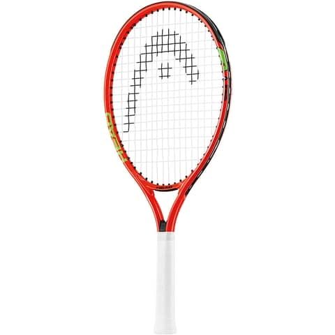 Head Speed 21 Junior Racquet