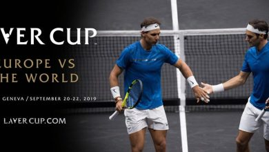 Photo of Laver Cup 2019 Preview – Will Team Europe's Dominance Continue?