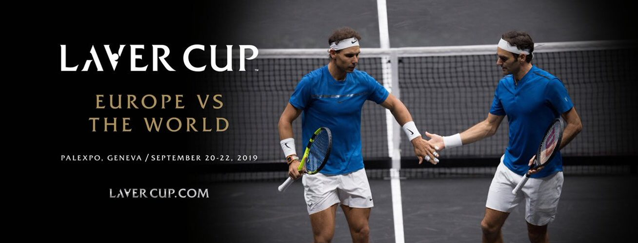 Laver Cup 2019 Preview - Will Team Europe's Dominance Continue? - Perfect Tennis