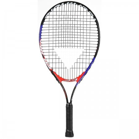 Tecnifibre Bullit 23 RS Junior Racquet