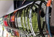 Photo of Tennis Racquet Demo Programmes – How To Demo A Tennis Racquet