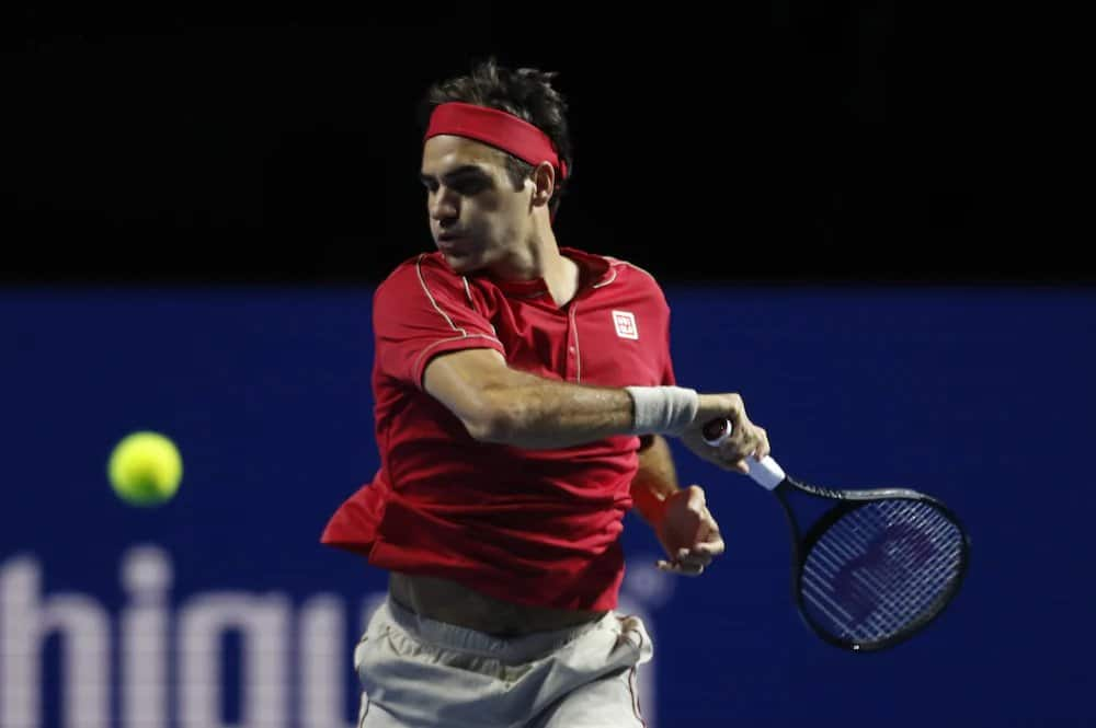 Federer Basel 1r 2019