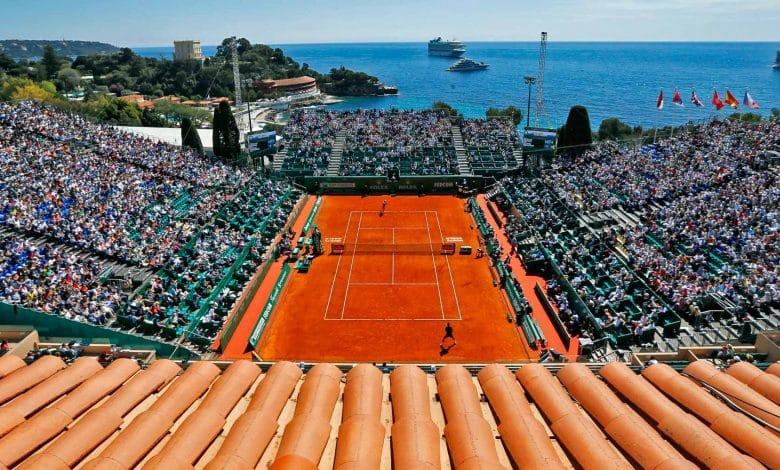 Monte Carlo Prize Money