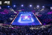 Photo of Swiss Indoors, Basel Draw 2019