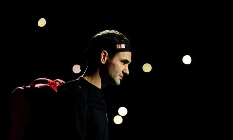 Federer Berrettini Atp Finals