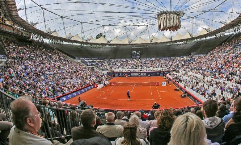 Hamburg Prize Money