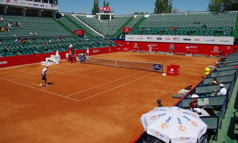 Hungarian Open Budapest Prize Money 2020 Confirmed Perfect Tennis