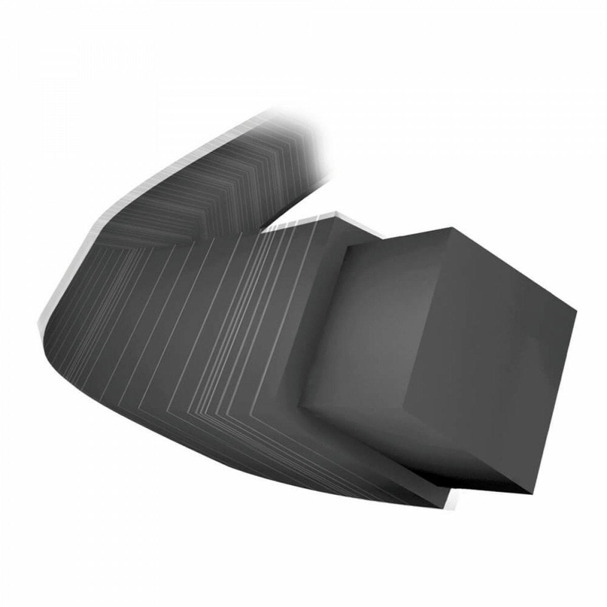 Technifibre 4s Square Design