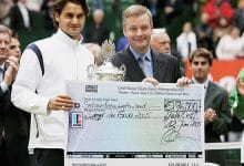 Photo of Roger Federer Prize Money – Check His Career Earnings to Date