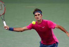 Photo of Roger Federer's Best and Worst Outfits Of The Decade