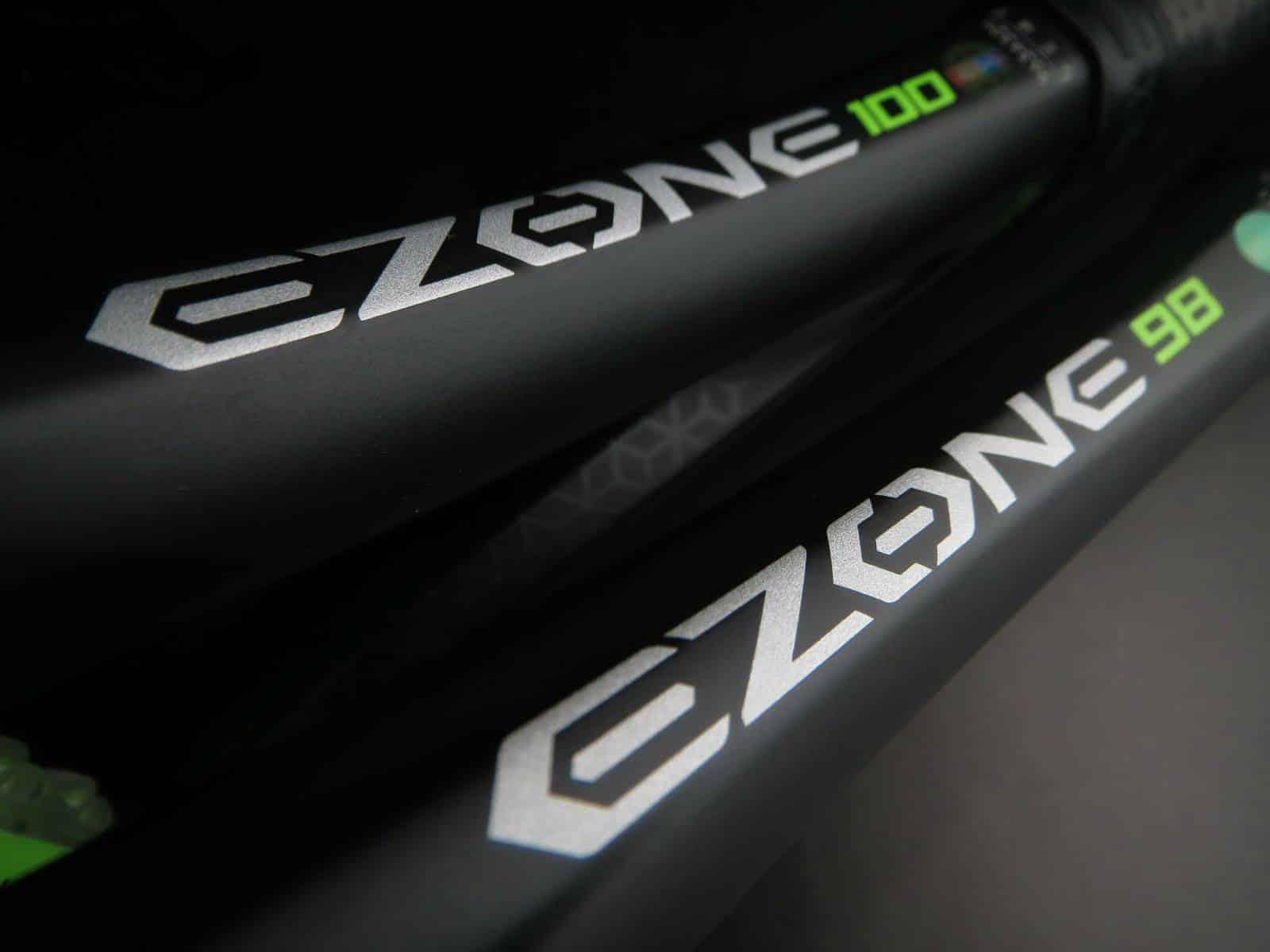 Yonex Ezone 2020